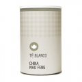 Té Blanco China Mao Feng